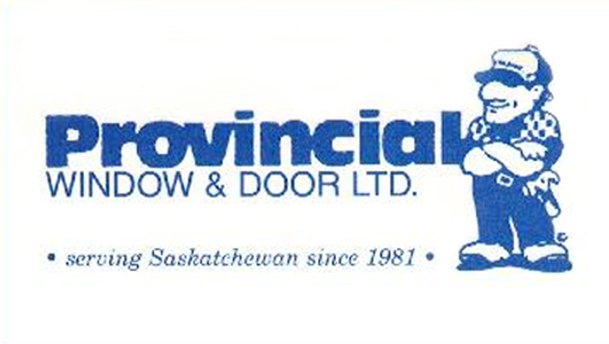 Provincial Window and Door Ltd.